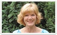 Nicole Felmecke - Physiotherapeutin