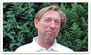 Helmut Furhmann-Michels - Physiotheraput