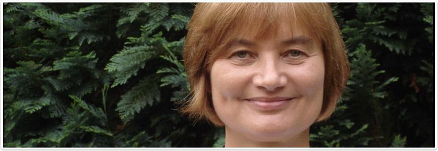 Brigitte Michels