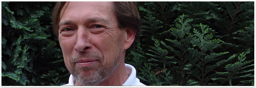 Helmut Furhmann-Michels