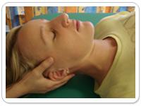 Craniosacrale Therapie für Erwachsene